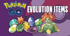 The difficulty of getting evolution items is now in the past. Thanks to the discovery that unveiled the secret to acquiring evolution items in Pokemon GO.