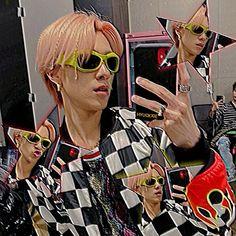 Asian Babies, Asian Boys, Nct 127, Kpop, Nct Yuta, Indie Kids, Taeyong, Jaehyun, Nct Dream