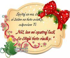 Merry Christmas, Christmas Ornaments, Holiday Decor, Merry Little Christmas, Christmas Jewelry, Wish You Merry Christmas, Christmas Decorations, Christmas Decor