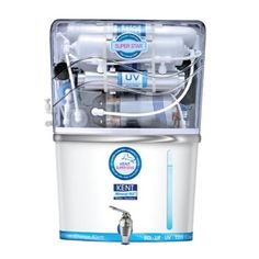 We are Kent RO water purifier service provider from Mumbai. Company offers cheap and best kent water purifier repair and maintenance services across Mumbai - Thane. Solar Energy System, Solar Power, Kent Ro Water Purifier, Solar Water Heater, Best Solar Panels, Solar Panel Installation, Solar Charger, Water Purification, Ppr