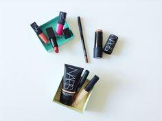 NARS - O Que Comprar | New in Makeup