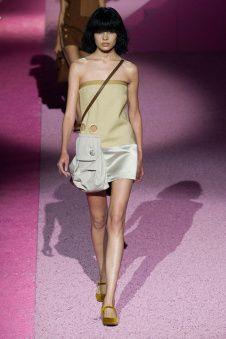 marc-jacobs-2015-spring-summer-runway-show47