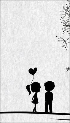 Fondos de amor tiernos