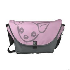 ==> consumer reviews          	Chihuahua Bag Commuter Bags           	Chihuahua Bag Commuter Bags so please read the important details before your purchasing anyway here is the best buyHow to          	Chihuahua Bag Commuter Bags please follow the link to see fully reviews...Cleck Hot Deals >>> http://www.zazzle.com/chihuahua_bag_commuter_bags-210419400560144028?rf=238627982471231924&zbar=1&tc=terrest