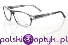 Jaguar 31015 6339 #okulary #glasses #eyewear #eyeglasses #oprawki #jaguar