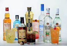 """¡""""Tips"""" para que papá inicie su propio mini bar en casa!: http://www.sal.pr/2013/06/11/tips-para-que-papa-inicie-su-propio-minibar-en-casa/"""