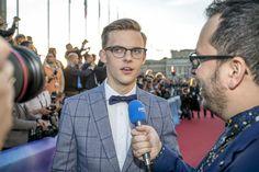 Red Carpet Event 2016 | Photos | Eurovision Song Contest