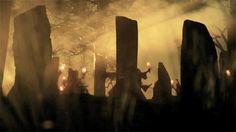 dance of druids - Cerca con Google