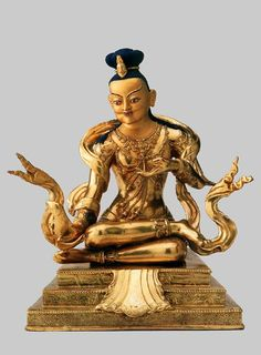 Mahasiddha