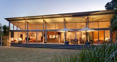 Spectacular accommodation at Arthouse Bay of Fires in Binnalong Bay, TAS http://www.beautifulaccommodation.com/properties/arthouse-bay-of-fires