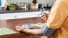 High blood pressure? Monitoring it at home can help. Consumer Reports has advice on how to use a home blood pressure monitor, and how to choose the best one for you. Health And Wellness Quotes, Health And Wellbeing, Health Practices, Low Magnesium, Health Eating Plan, Health Smoothie Recipes, Health Tips For Women, Consumer Reports, Health Lessons