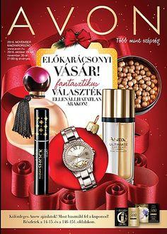 Rendelj Tőlem most! Michael Kors Watch, Avon, November, Perfume Bottles, November Born, Perfume Bottle, Watches Michael Kors