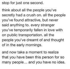Reason to exist:)