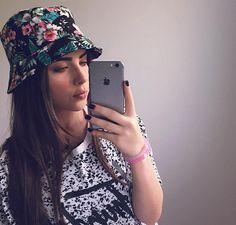 Conheça Jade Picon, irmã do Leo Picon. Os irmãos arrebentam nas redes sociais  http://wiki.tudoinformation.com.br/2015/11/conheca-jade-picon.html