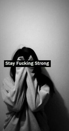 Quotes About Strength Stay Strong Sad Thoughts 25 Ideas Strong Quotes, Sad Quotes, Love Quotes, Inspirational Quotes, Teen Quotes, Change Quotes, The Words, Moving On Quotes, Motivation