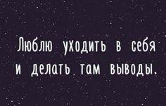 нАт (@koptseva1970y)   Твиттер