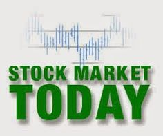 Stock Market Afternoon Updates: Sensex on a Roll,surges over 450 Points