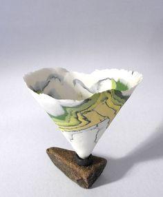 nanna bayer ceramics