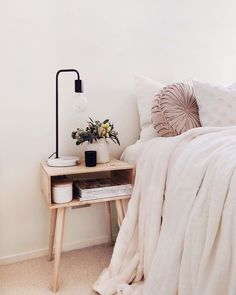 Die 602 Besten Bilder Von B E D R O O M In 2019 Bedroom Decor