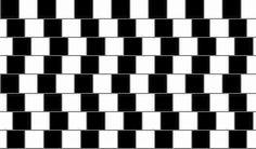 illusion d'optique 7