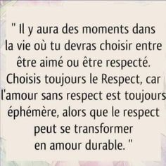 French Phrases, French Quotes, Happy Quotes, Love Quotes, Determination Quotes, Motivational Quotes, Inspirational Quotes, Quote Citation, Positive Life