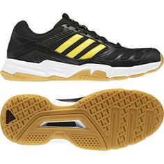 buy popular 2fab4 ae2f8 Adidas BT Boom Mens Court Shoes, Badminton Shoes, Athletic Shoes, Adidas,  Shopping