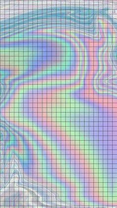 Imagen de colors