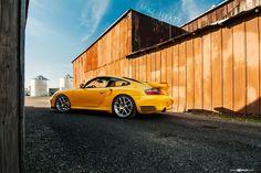 custom porsche  wheels - getyourwheels Porsche Wheels, Porsche Cars, Custom Porsche, Custom Wheels, Outdoor Decor, Design