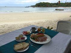 Sun Bath, Dr E, Pattaya, Cabana, Infinite, Beds, Thailand, Restaurant, Infinity Symbol