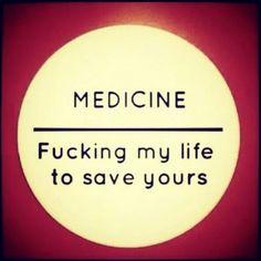#MBBS #Medicines