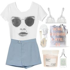 """where to now?"" by bambikisses on Polyvore"