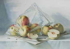 Картинки по запросу рисунок мягким материалом