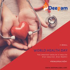 Deepam Global - Charitable trust in chennai which operates from Mylapore. Deepam Global Services social service organizations in Chennai best ngo. Heath Care, World Health Day, Social Services, Stay Happy, How To Stay Healthy, Trust, Education, Children, Kids