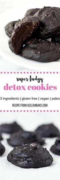 3-ingredient-detox-cookies-gluten-free-vegan-paleo