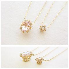 """Primrose"" collection #tocca #japan"