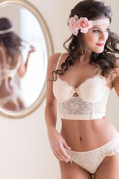 Mia Boudoir Michigan Boudoir Photography, Bridal, lingerie, weddings, engagement, anniversary