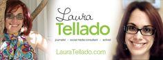 Meet Digital Sisterhood Leader Laura Tellado  http://digitalsisterhood.wordpress.com/2012/07/24/meet-digital-sisterhood-leader-laura-tellado/