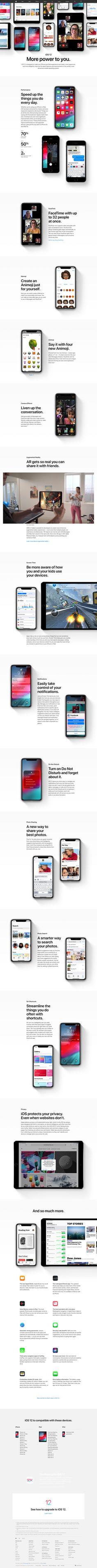 User Interface Design, Ui Ux Design, Layout Design, Web Design Inspiration, Design Ideas, Best Web Design, Mobile App, Bar Chart, Website