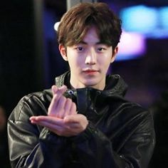 I already lv him Nam Joo Hyuk Tumblr, Nam Joo Hyuk Cute, Kim Joo Hyuk, Nam Joo Hyuk Lee Sung Kyung, Jong Hyuk, Nam Joo Hyuk Wallpaper, Nam Joo Hyuk Lockscreen, Korean Celebrities, Korean Actors