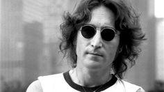 julia stanley lennon new pictures | La storia di John Lennon: poeta, idealista e talento eccezionale (I)