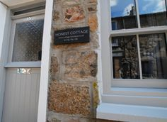 Find your perfect, Luxury St Ives Cottages in Cornwall and make your self catering holiday a memorable one with The Cottage Boutique.