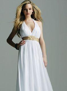 prom dresses for fat girls   birmingham-al-wedding.com   Pinterest ...