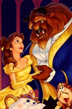 [Disney Beauty and the Beast] What is a prince, after all? Mirror, mirror on the wall, who's the most useless one of all? Can a prince wrench a leaky sink, program the royal DVR, or double clutch a floor mounted stick? Princess Leia, Disney Princess, Double Clutch, Fire Breathing Dragon, Hate Men, Handsome Prince, Guys And Dolls, Disney Beauty And The Beast, Jim Henson