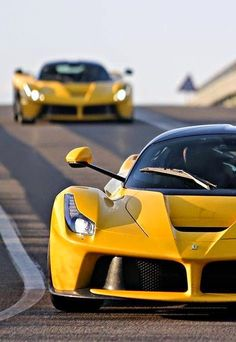 #Ferrari #LaFerrari is not featured on the Top 10 Most Expensive Cars Today because it is sold out. More pix and info: http://mostexpensivecartoday.com