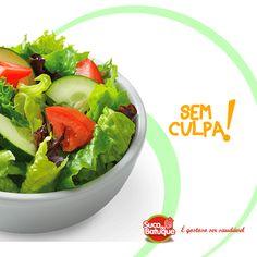 Muito sabor no prato sem culpa no dia seguinte 😉    Faça seu pedido agora! http://www.hotentregas.com.br/     #saude #academias #vidasaudavel #sejanossofranqueado #finess #natural #salada