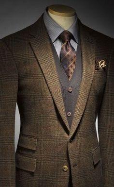 Das hier trifft deinen Geschmack? Dann wirst du die KOSTENLOSEN Uhren auf www.gentlemenstime.com lieben zahle nur den Versand! #uhren #gentlemen