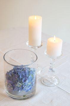Vase Bo | Kremmerhuset #Kremmerhuset #Interior #Inspiration Pillar Candles, Candle Holders, Planter, Instagram Posts, Interior Inspiration, Porta Velas, Taper Candles, Candle Stands, Candles