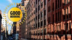 27 Things in #NewYork #RealEstate You Need to Know this #Morning