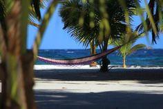 South Water Caye - Blue Marlin Beach Resort