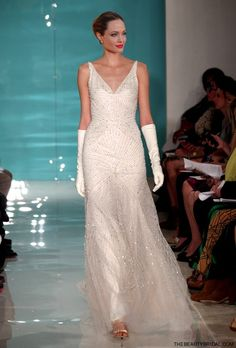 Angelina Jolie Wedding Dresses | Wedding Dress | Bridal hairstyles